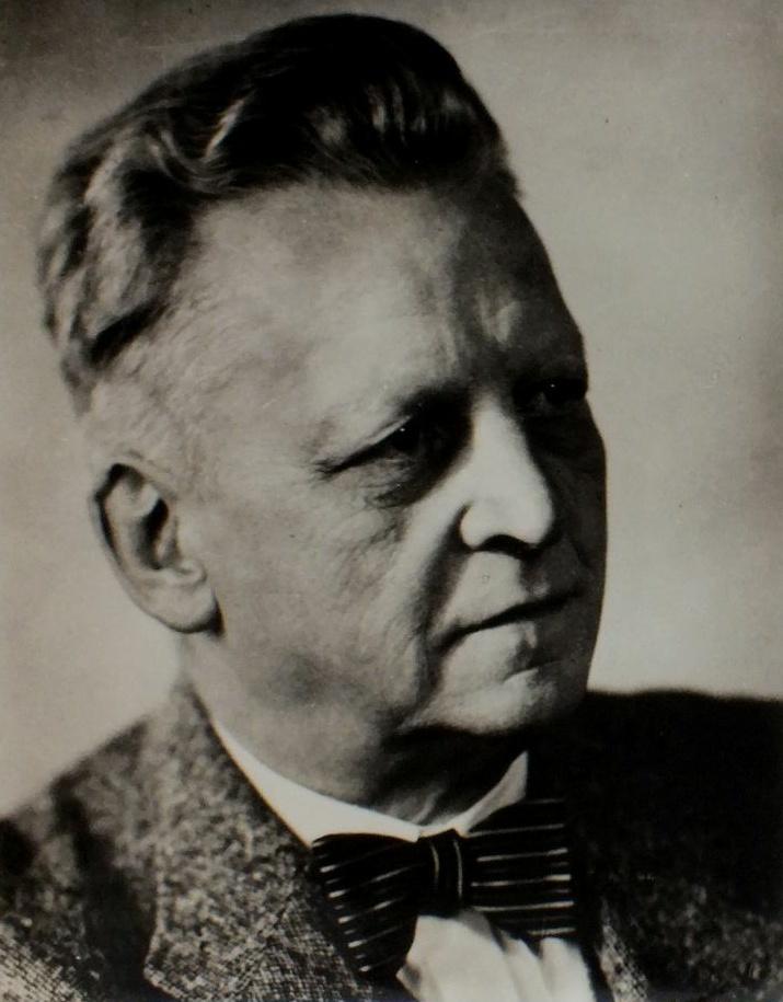 Hermann ABENDROTH, photographe ??, date ??