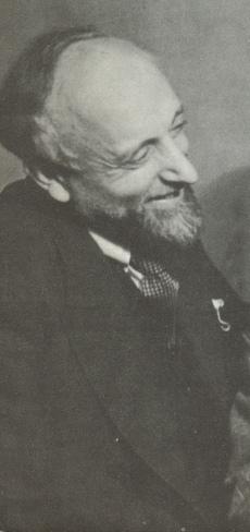 Ernest ANSERMET, extrait photo Ernest Ansermet, Paul Hindemith, Arthur Honegger, Paris, Juin 1935, Boris Lipnitzki/Roger-Viollet