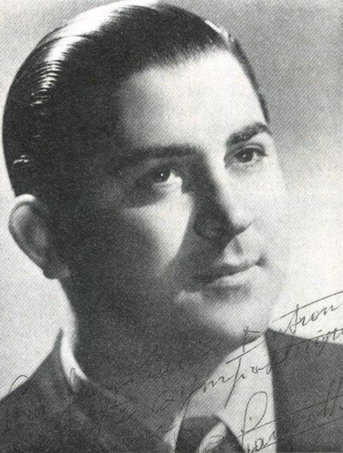 Pierre GIANNOTTI, portrait cité de la page https://www.artlyriquefr.fr/personnages/Giannotti%20Pierre.html, Cliquer sur la photo pour voir l'original et ses références