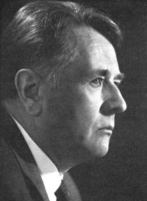 Gustav KÖNIG, date, photographe et lieu inconnus