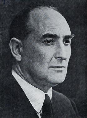 Nikita MAGALOFF vers 1970