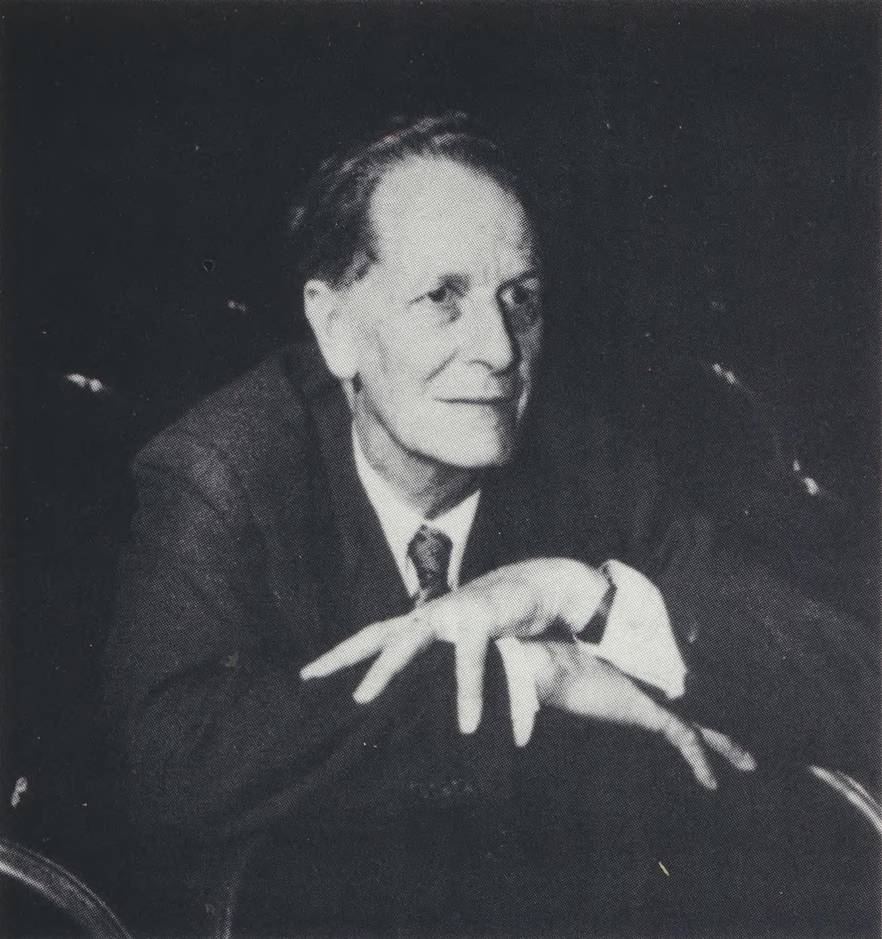 Frank MARTIN, photographe, date et lieu inconnus
