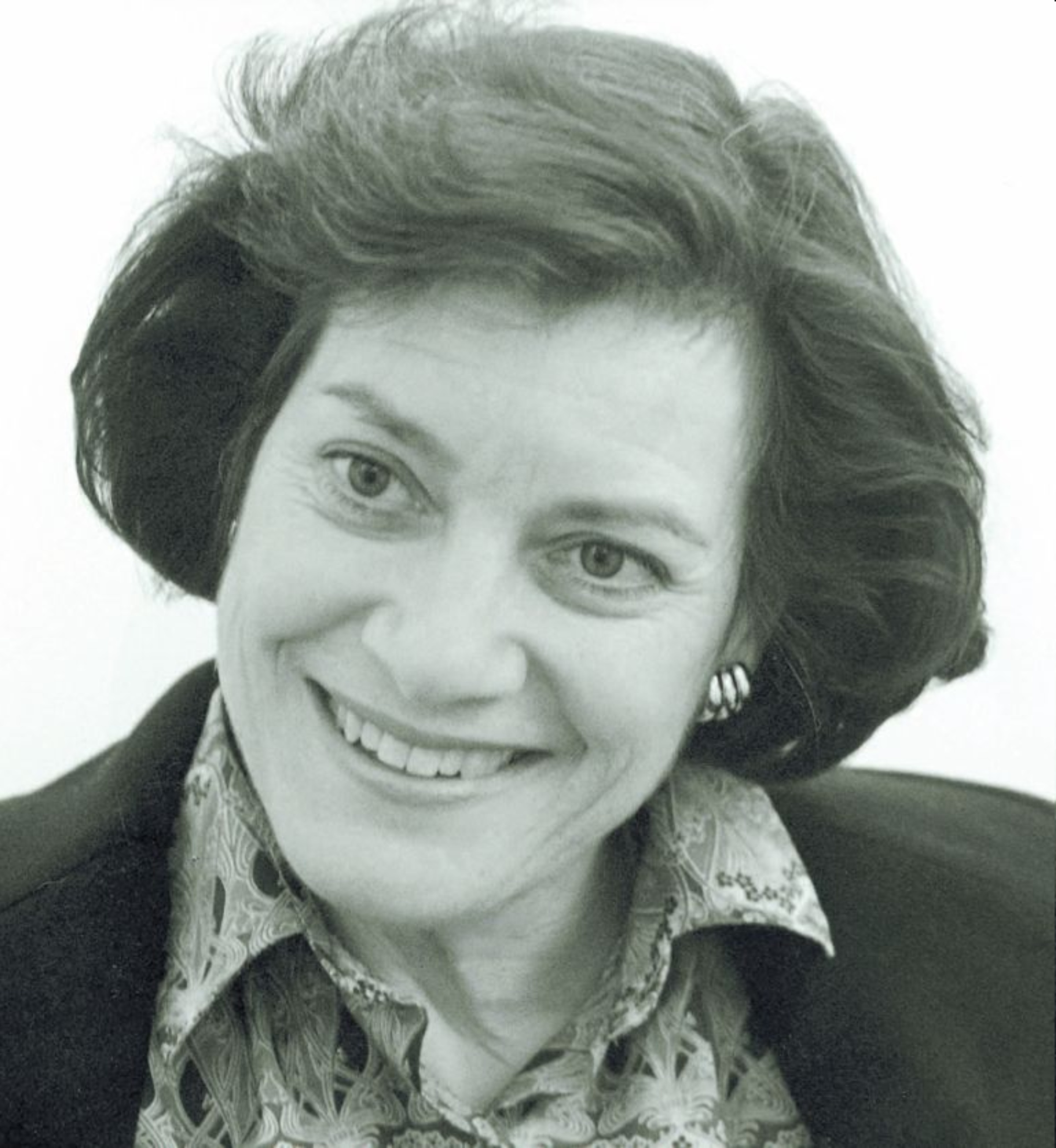 Edith PEINEMANN, Cliquer sur la photo pour une vue agrandie et les références