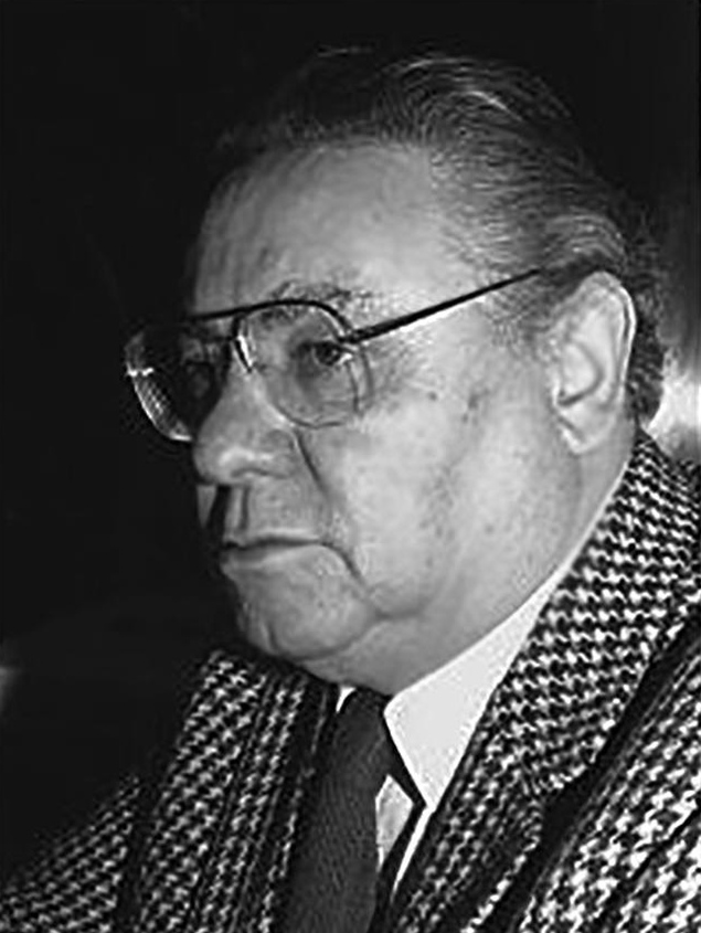 Pierre PIERLOT (coll. Mme A. Pierlot), lieu, date et photographe inconnus