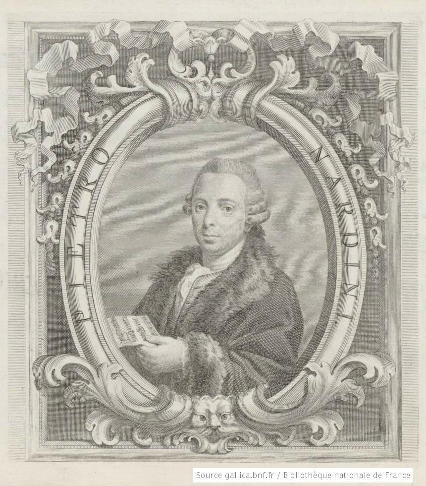 Pietro NARDINI, une eau-forte datant de 1782, Bibliothèque nationale de France, ark:/12148/btv1b8422944h