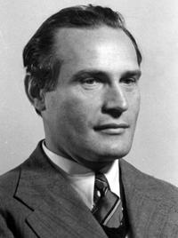 Günther RAMIN