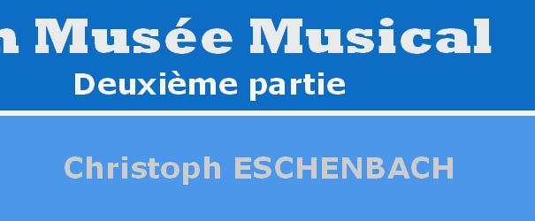 Logo Abschnitt Eschenbach
