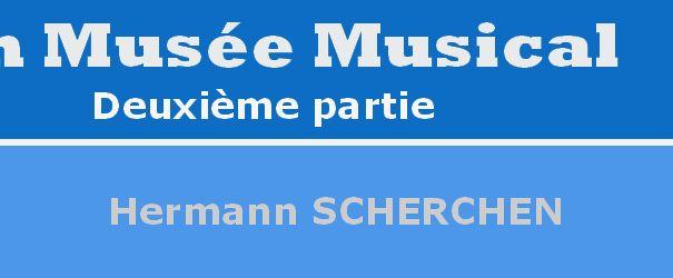 Logo Abschnitt Scherchen