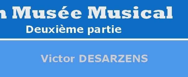 Logo Abschnitt Desarzens