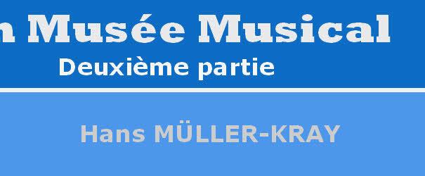 Logo Abschnitt MuellerKray