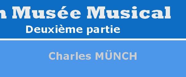 Logo Abschnitt Muench Charles