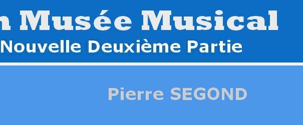 Logo Abschnitt Segond Pierre