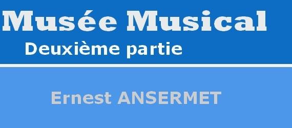 Logo Abschnitt Ansermet